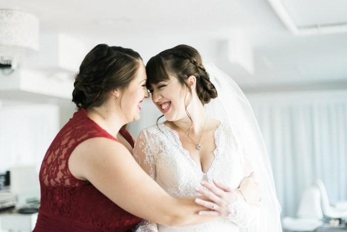belcroft-estates-wedding-innisfil-ontario-canada-fall-autumn-wedding-photographer-20