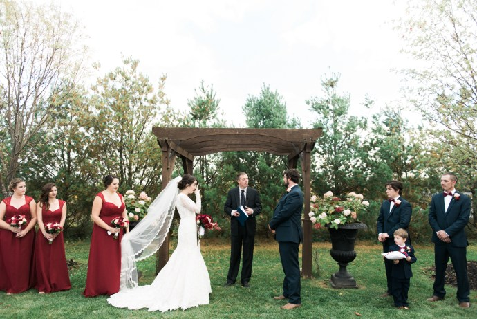 belcroft-estates-wedding-innisfil-ontario-canada-fall-autumn-wedding-photographer-29