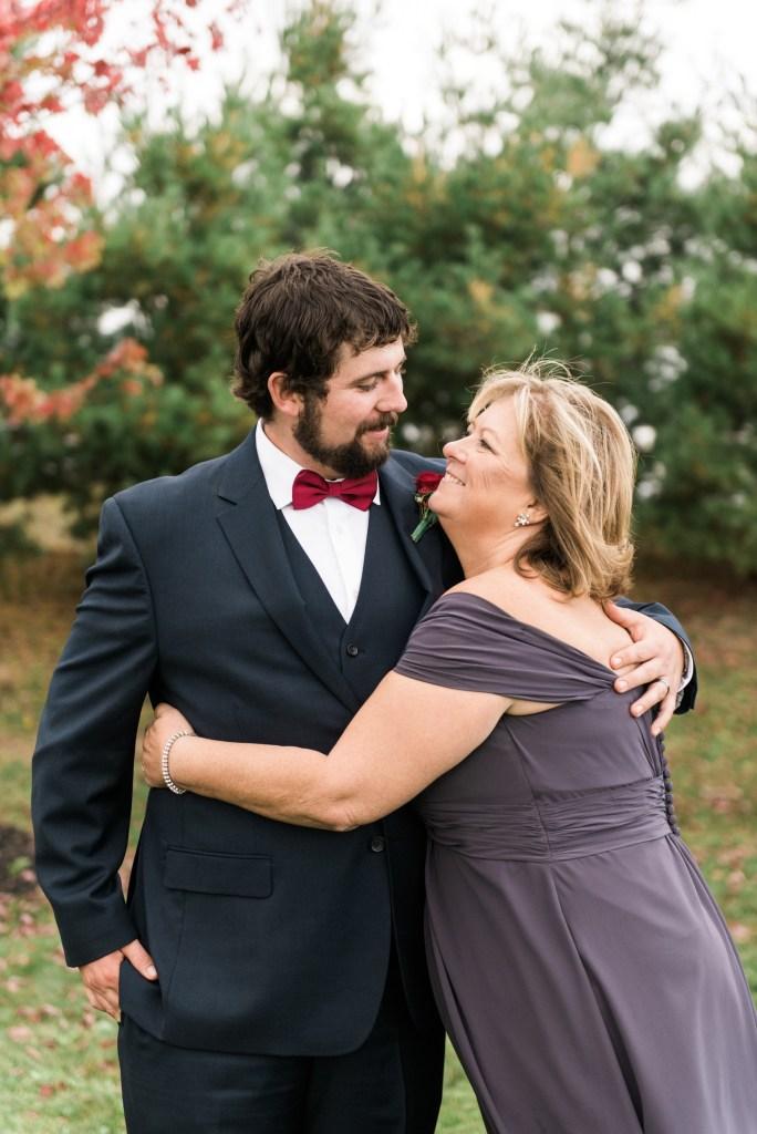 belcroft-estates-wedding-innisfil-ontario-canada-fall-autumn-wedding-photographer-34