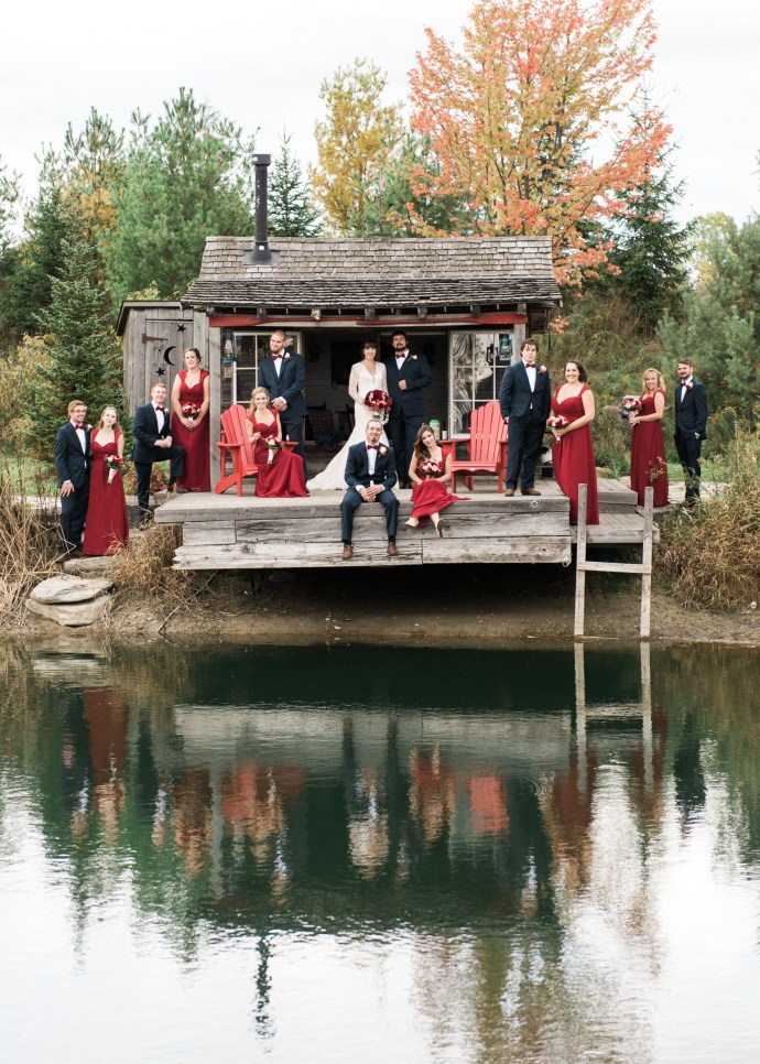 belcroft-estates-wedding-innisfil-ontario-canada-fall-autumn-wedding-photographer-36