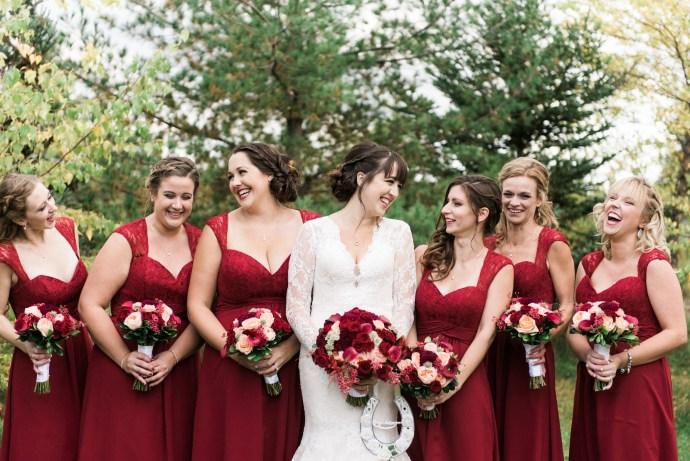 belcroft-estates-wedding-innisfil-ontario-canada-fall-autumn-wedding-photographer-39