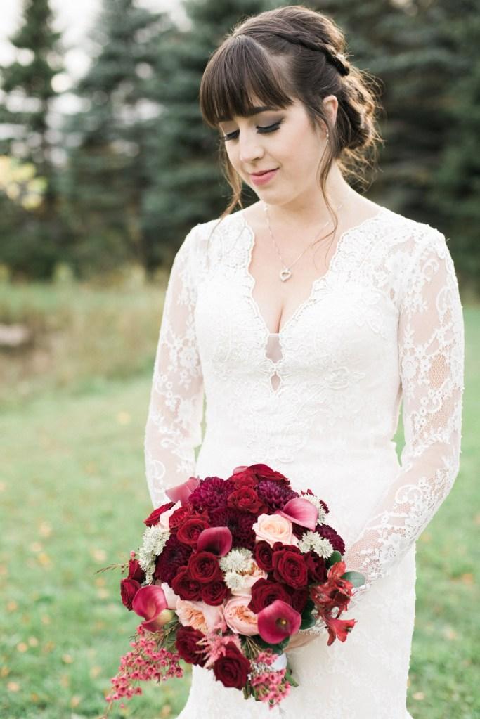 belcroft-estates-wedding-innisfil-ontario-canada-fall-autumn-wedding-photographer-42