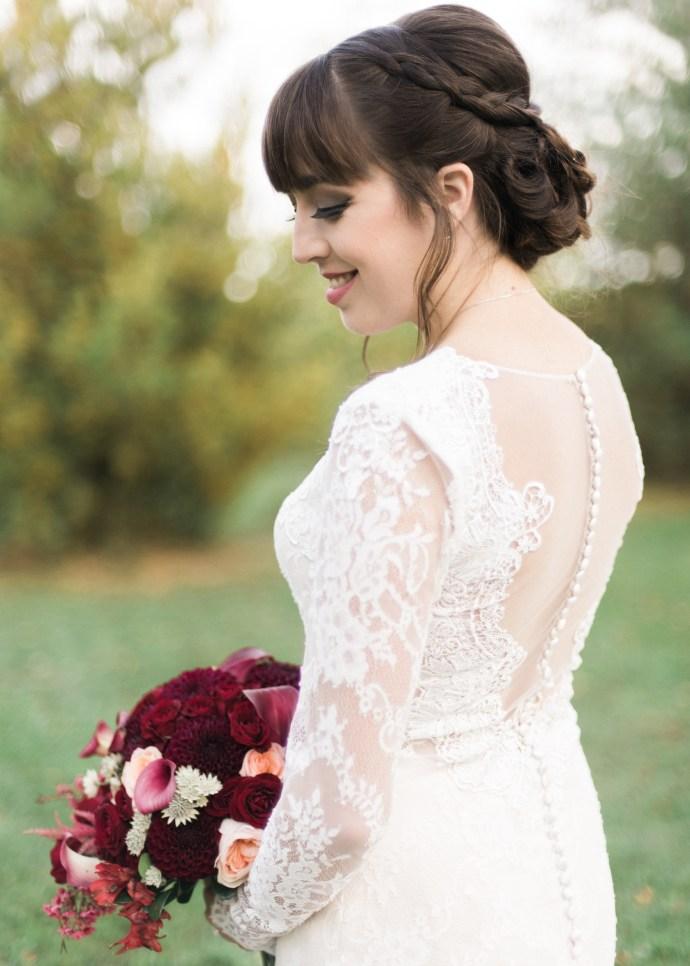 belcroft-estates-wedding-innisfil-ontario-canada-fall-autumn-wedding-photographer-44