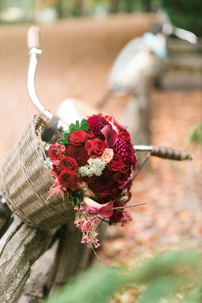 belcroft-estates-wedding-innisfil-ontario-canada-fall-autumn-wedding-photographer-50