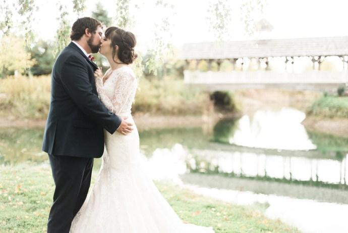 belcroft-estates-wedding-innisfil-ontario-canada-fall-autumn-wedding-photographer-55