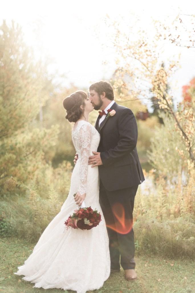 belcroft-estates-wedding-innisfil-ontario-canada-fall-autumn-wedding-photographer-66