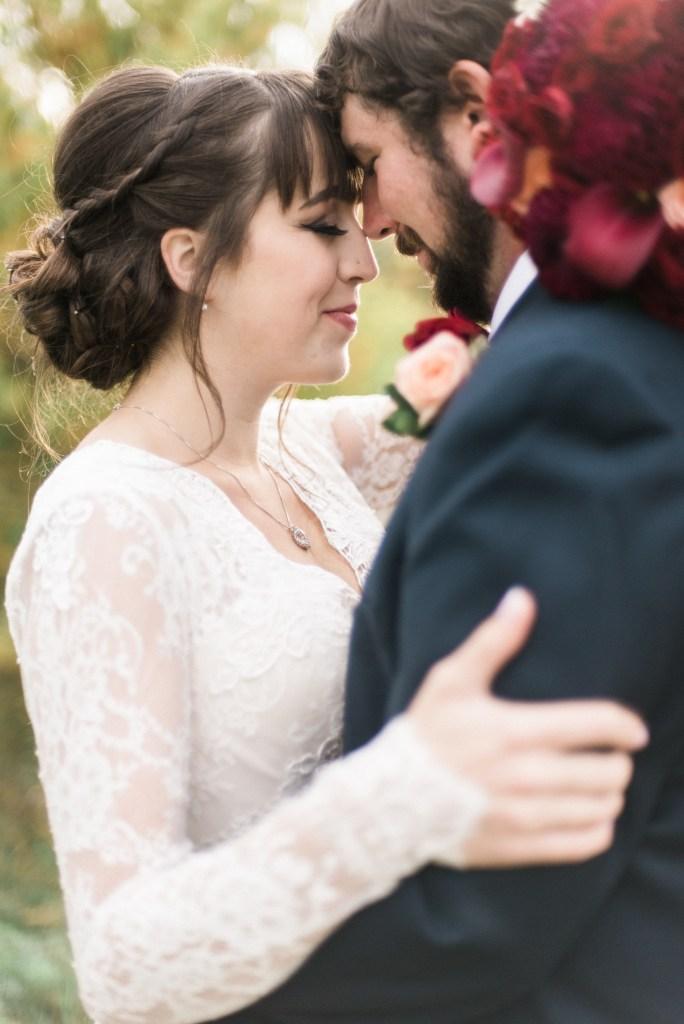 belcroft-estates-wedding-innisfil-ontario-canada-fall-autumn-wedding-photographer-69
