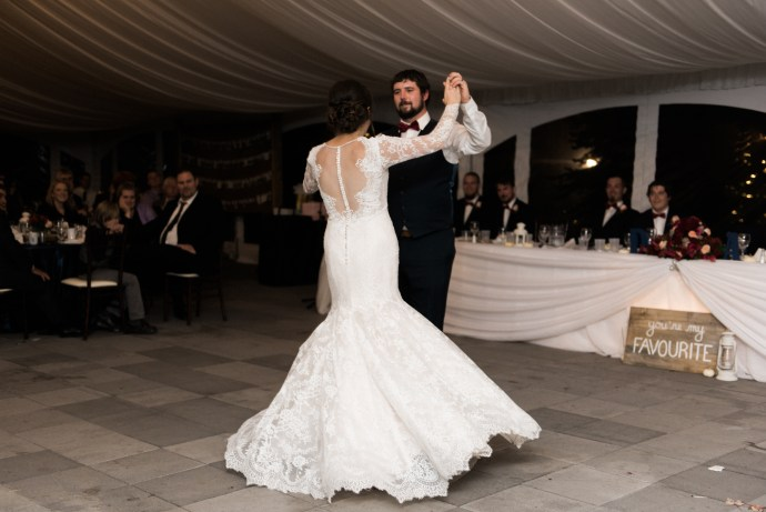 belcroft-estates-wedding-innisfil-ontario-canada-fall-autumn-wedding-photographer-71