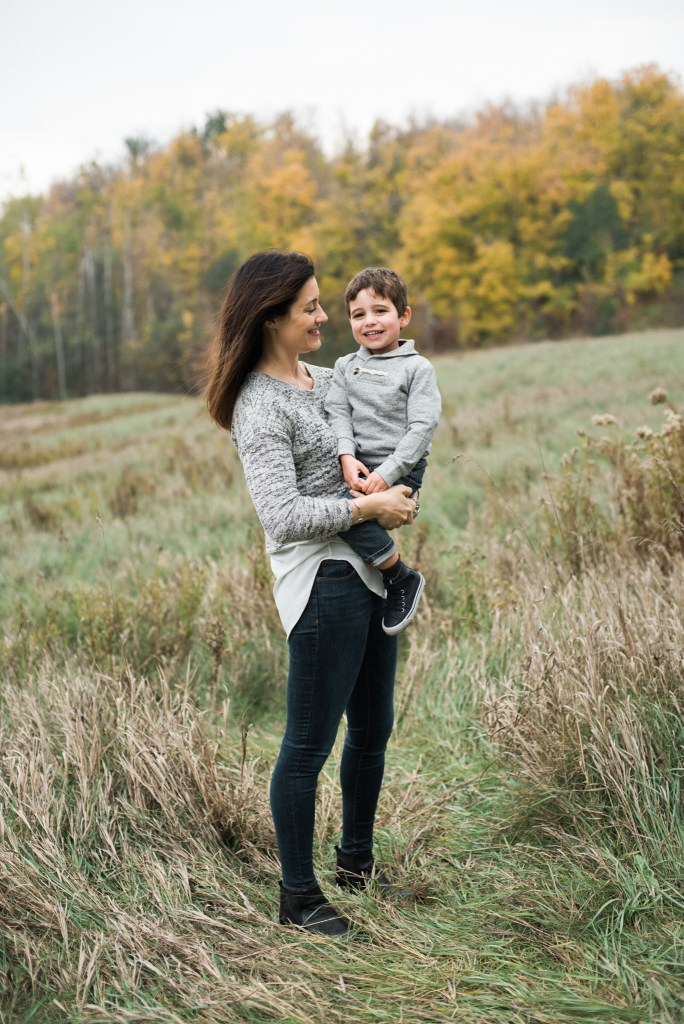 family-photography-scotsdale-farm-georgetown-photographer-lifestyle-19