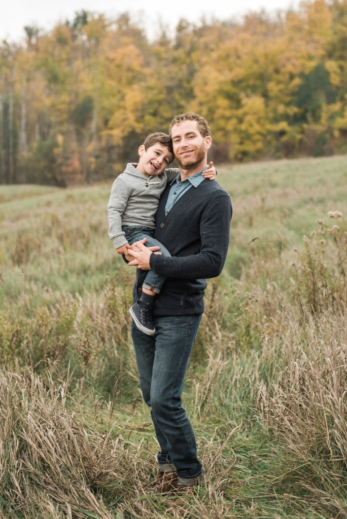 family-photography-scotsdale-farm-georgetown-photographer-lifestyle-20