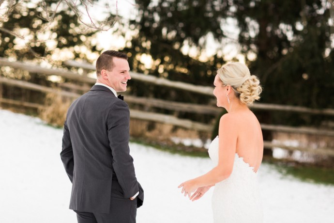 London-Wedding-Bellamere-New-Years-Eve-Photography-Winter-Snowy-Romantic-30