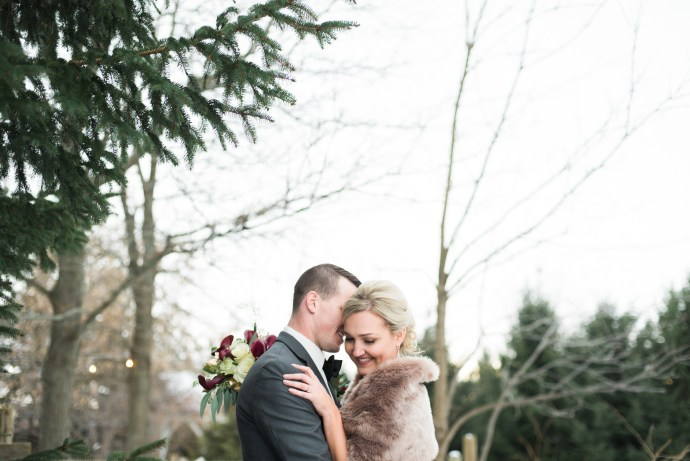 London-Wedding-Bellamere-New-Years-Eve-Photography-Winter-Snowy-Romantic-83