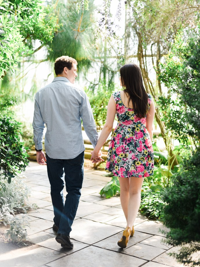 RBEshoot-Royal-Botanical-Gardens-Oakville-Burlington-Engagement-Photography-1