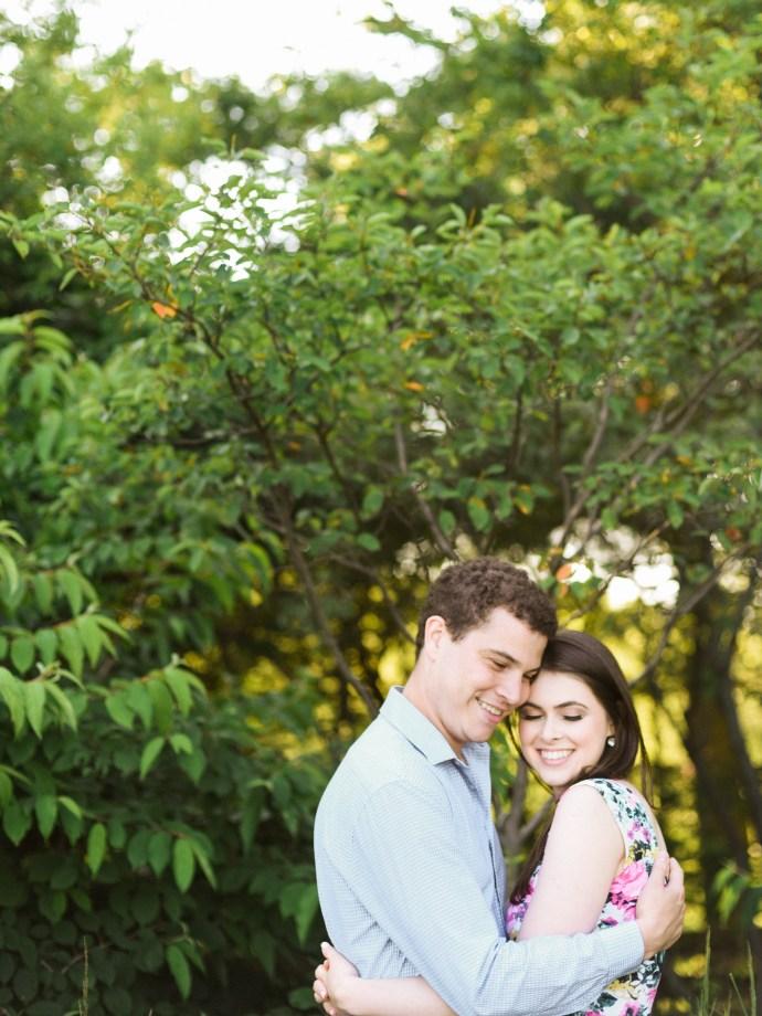 RBEshoot-Royal-Botanical-Gardens-Oakville-Burlington-Engagement-Photography-13