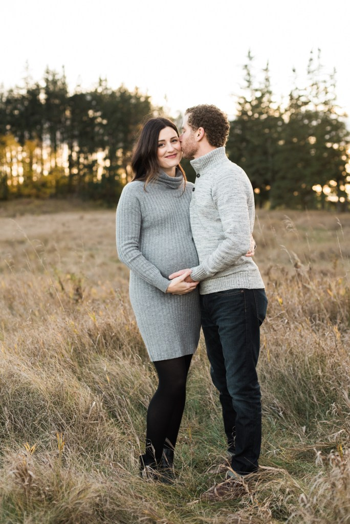 Lifestyle-Photography-maternity-session-georgetown-family-27