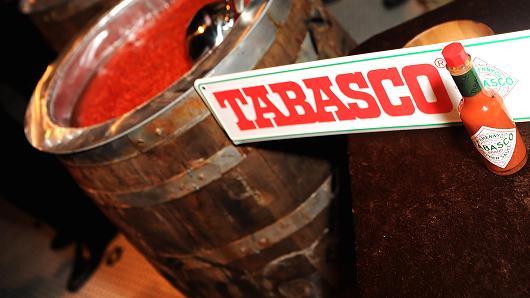 102119162-tabasco-sauce.530×298