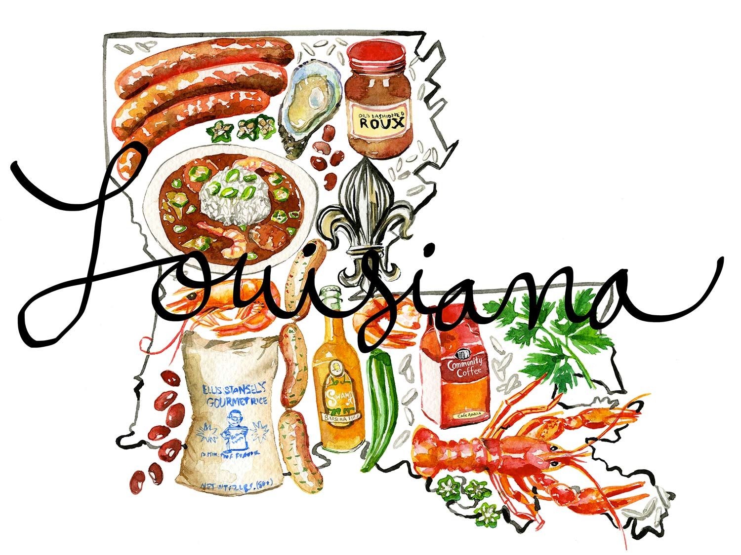 Serious-Eats-Louisiana-Jessie-Kanelos-Weiner-text-web