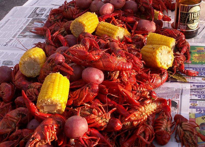 creole-heritage-zydeco-crawfish-festival-baytown-tx