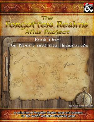 atlas-cover-1