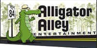 alligator_alley_logo-sm