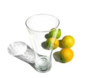 citroen dranken