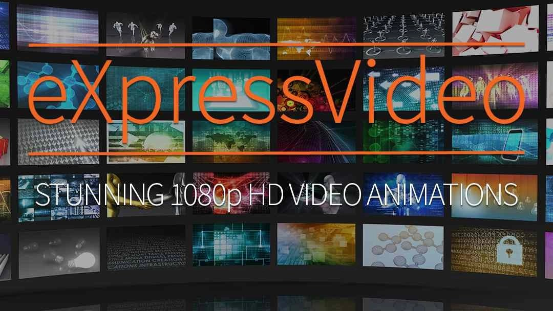 Lower Your Ad CostsWith Video Animation