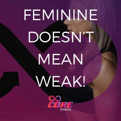 feminine-doesnt-mean-weak_compressed