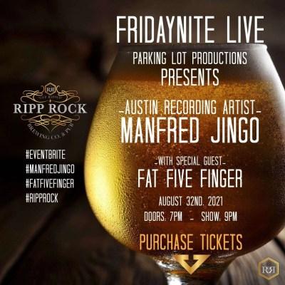 fridaynite-live_ripprock_compressed