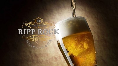 ripp-rock-cover