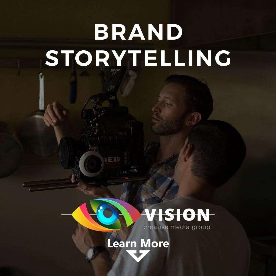 storytelling_compressed