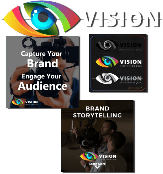 vision-media_sm-slide