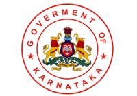 SSLR Karnataka Land Surveyor Hall Ticket