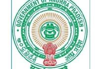 AP Gurukula Teacher Recruitment