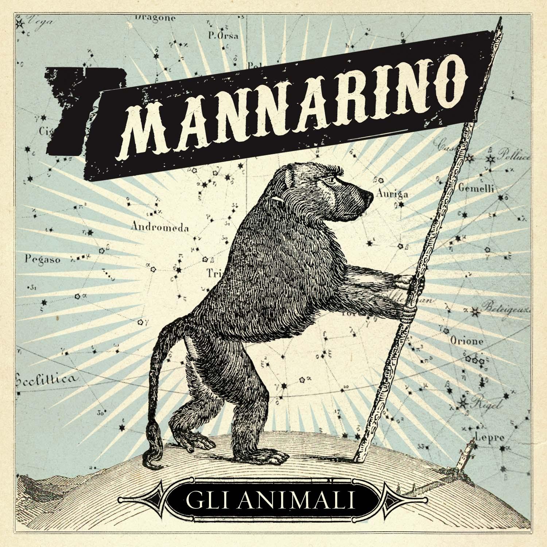 mannarino