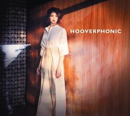 Hooverphonic-Reflection-news_3
