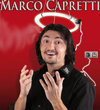 Marco_Capretti_Cabaret