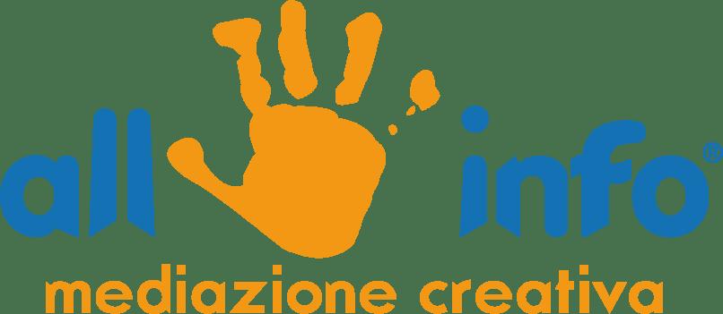 logo-allinfo-trasp