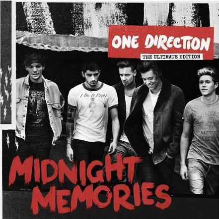 1D-MidnightMemories-Deluxe-news_2