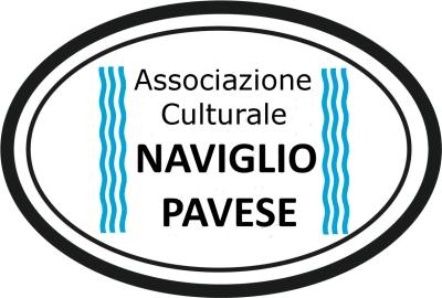 Associazione-Culturale-Naviglio-Pavese_Logo-b