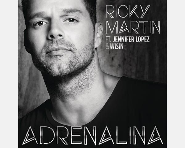 Ricky-Martin-Adrenalina-news