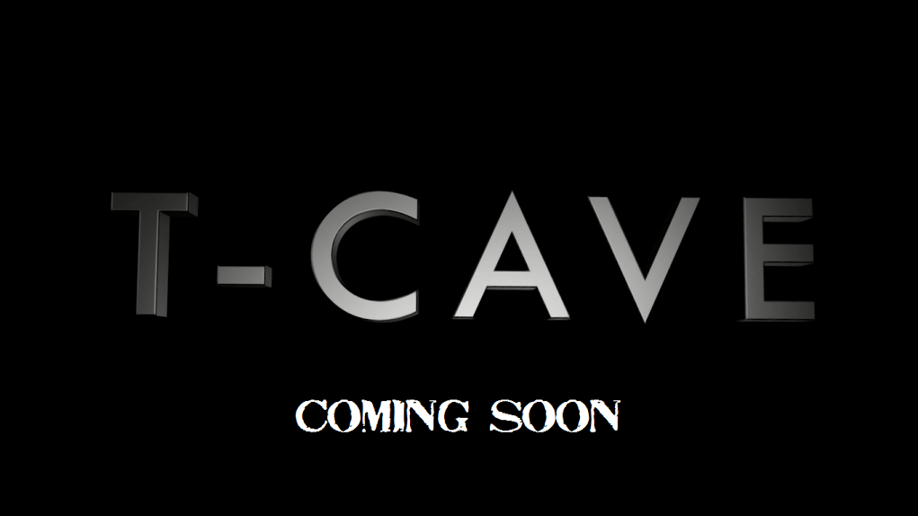 T-Cave