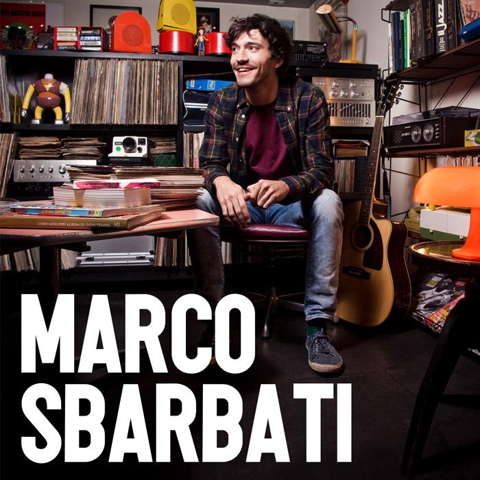 Cover_Ep_Marco_Sbarbati