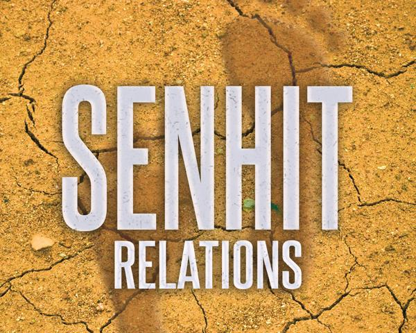 Senhit-Relations-news