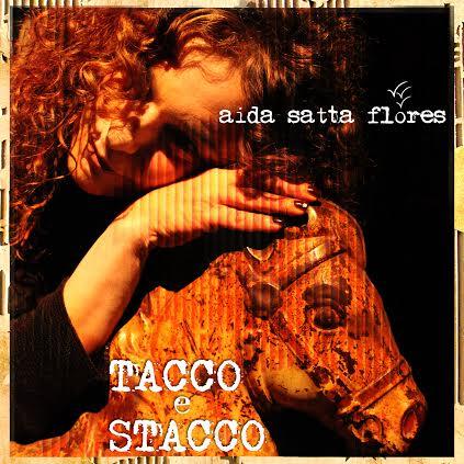 tacco_e_stacco