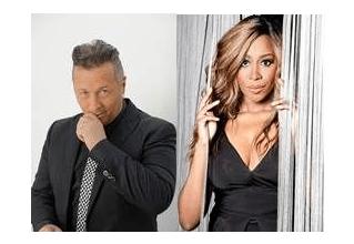PAOLO BELLI & LORETTA GRACE | dal 27 giugno in tutte le ...