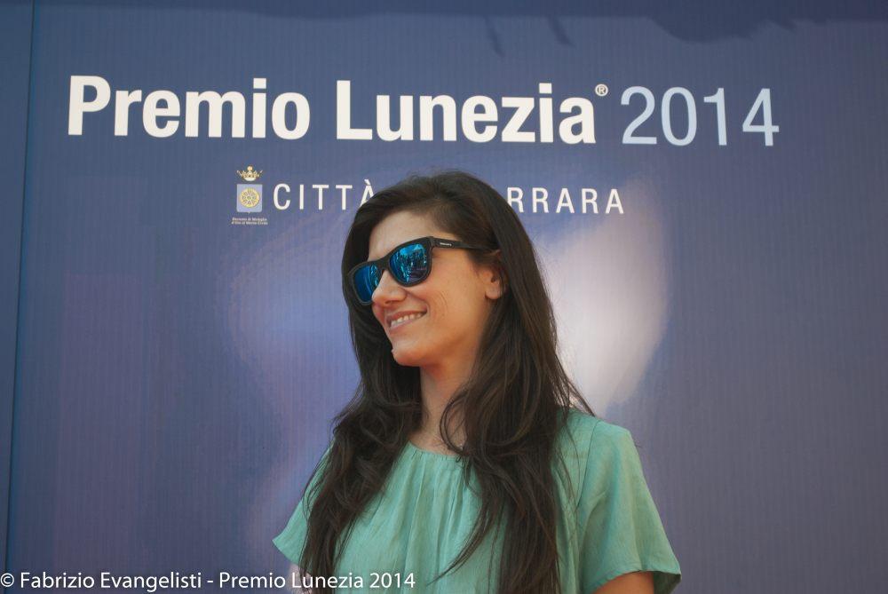 Elisa al Premio Lunezia 2014_DSC5626-1_foto di Fabrizio Evangelisti_b
