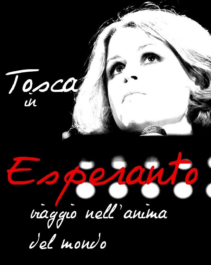 esperanto locandina