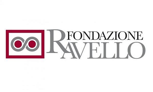 fondazione-ravello