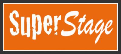 logo-super_stage