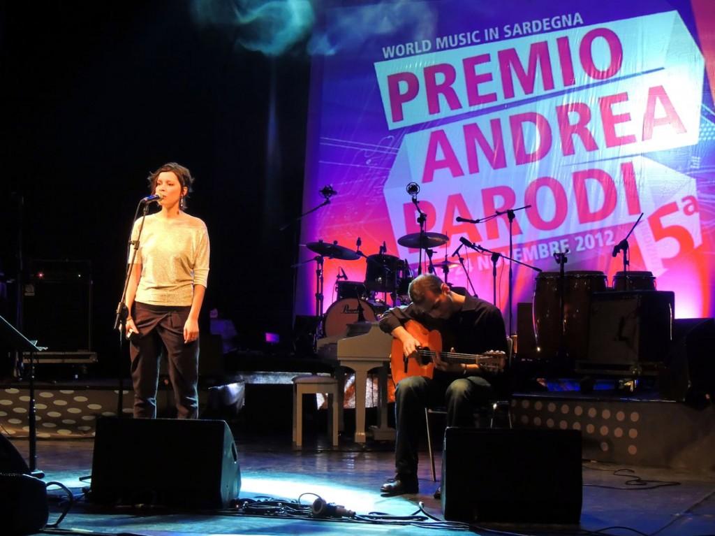 premio_andrea_parodi